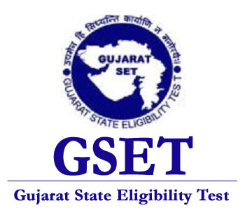 UGC NET 2019 December exam result declared