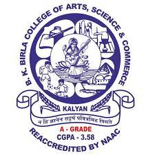 Panel to discuss IIT admission overhaul