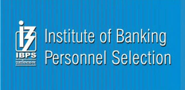 IBPS RRB Officer Scale I result 2018 Prelims result released