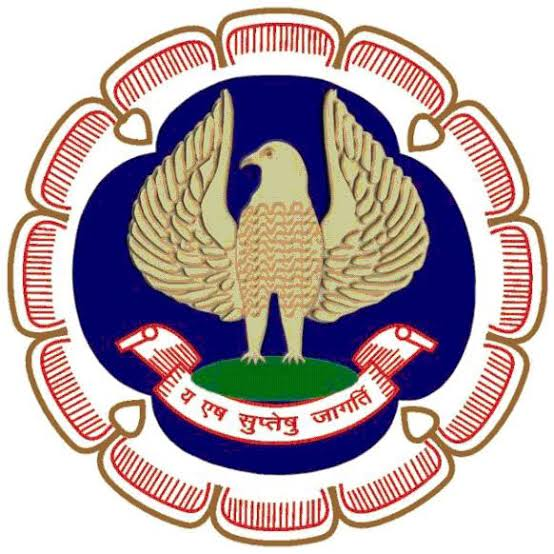 DU Entrance Exam Result 2019 declared