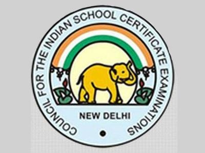 ICSE, ISC exams pattern changes from 2019