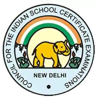 ICSE, ISC 10th 12th compartment result 2019 declared