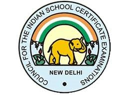 ICSE, ISC 10th, 12th admit card 2019