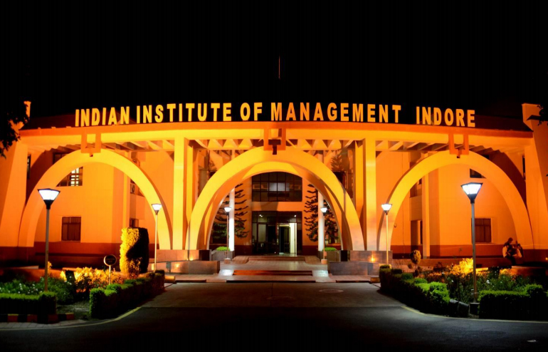 PMO Raises Autonomy Red Flag Over HRD's IIM Rules