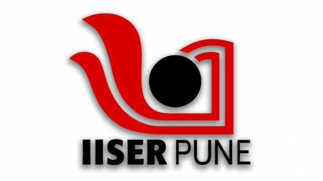 IISER course : Aptitude test on June 24