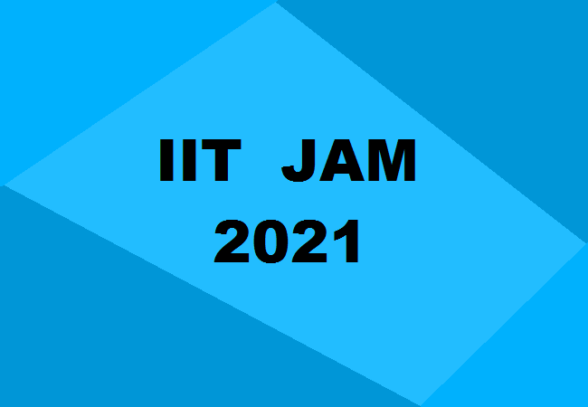 JEE Main 2021: Registration begins for March session