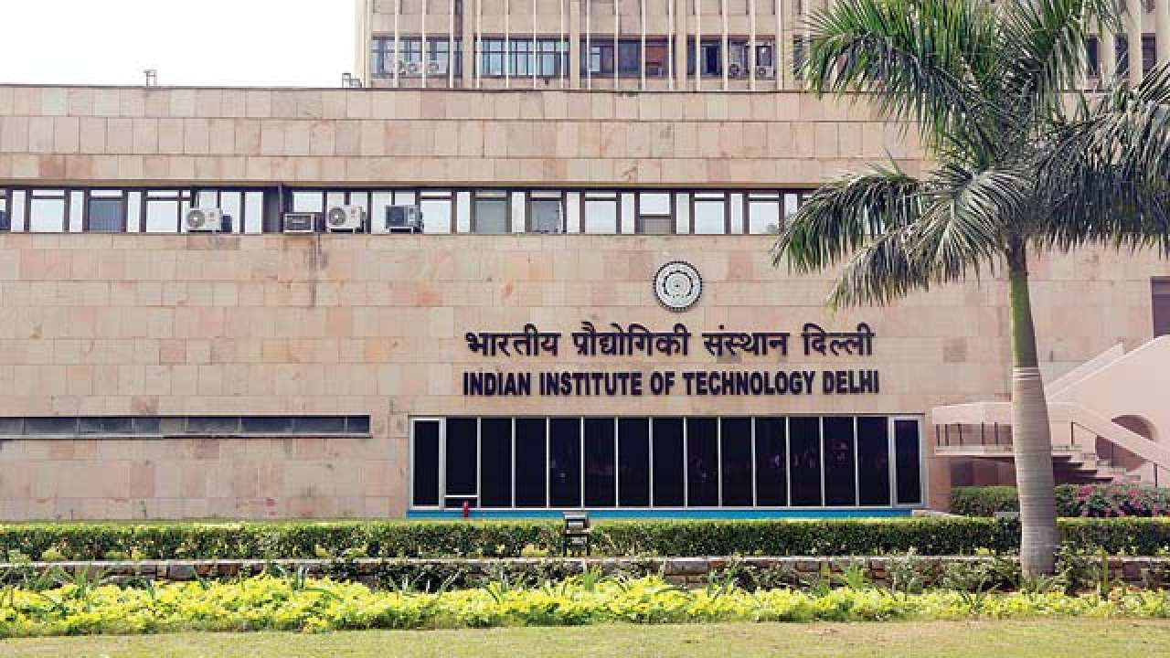 IGNOU launches three online certificate programmes 2020