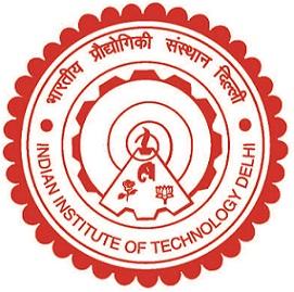 University of Delhi- 7th cut-off 2018