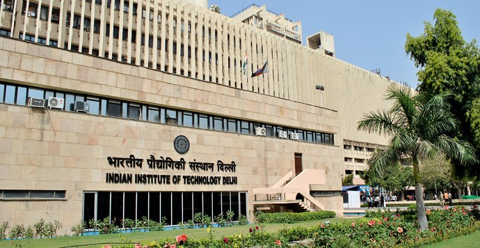 Three edu institutes in Pune among 60 to get autonomy