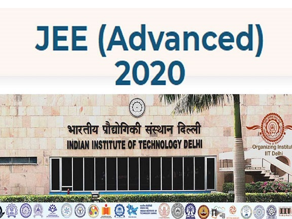 Applications To Begin From September 2 For JEE Main 2020