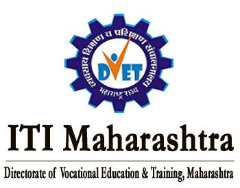 Industry demand increases ITI seats by 5,000 this year