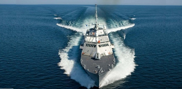 Indian Navy Recruitment Alert 2019
