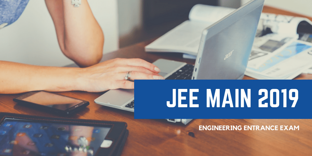 JEE online: Aspirants find maths long, physics tricky