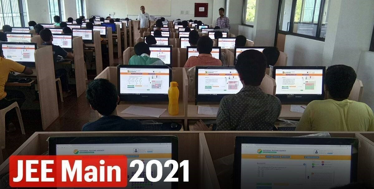 JoSAA 4th seat allotment result 2020 released