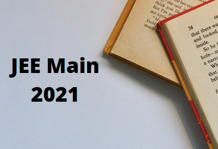 JEE Main Registration 2020 Begins