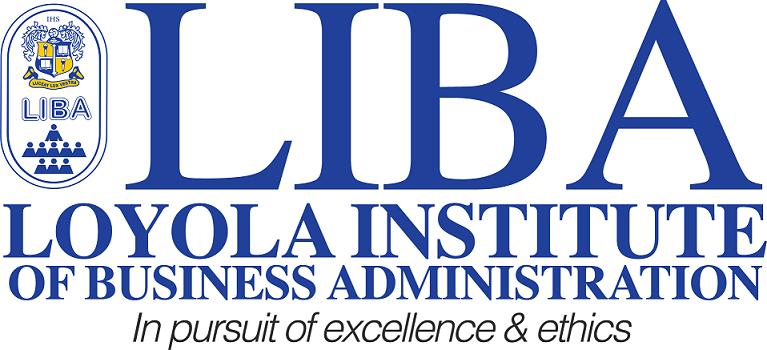 MBA applications decline in US B-schools