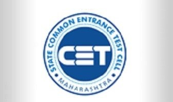 MHT CET result to be declared in June first week: