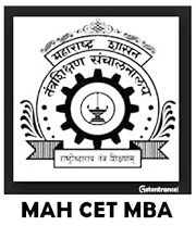How IIMs started CAT to select MBA aspirants
