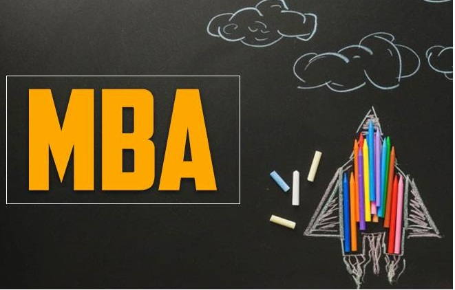 IIFT MBA 2017 admit card out