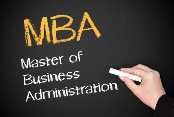 MBA, MCA no golden tickets to success