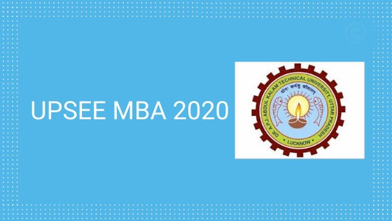TISS NET MBA 2020 exam to be held on January 4 registrations begin soon