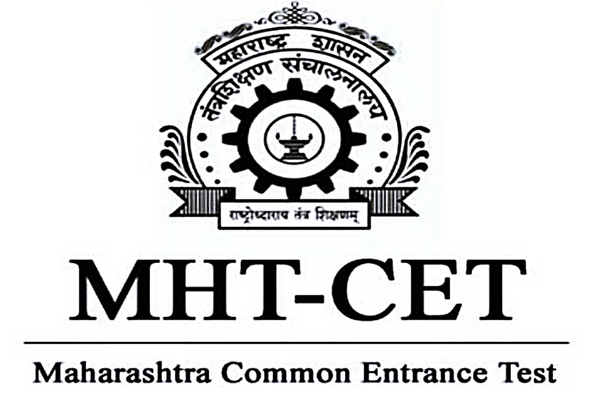 CUCET answer key 2019 released