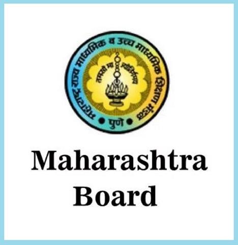 Maharashtra board exam 2020