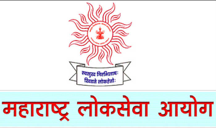 APPSC Gazetted posts results released 2019