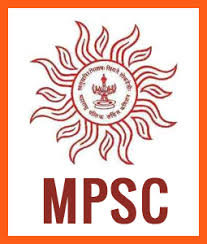 Last date to apply for free UPSC/MPSC coaching at SPPU