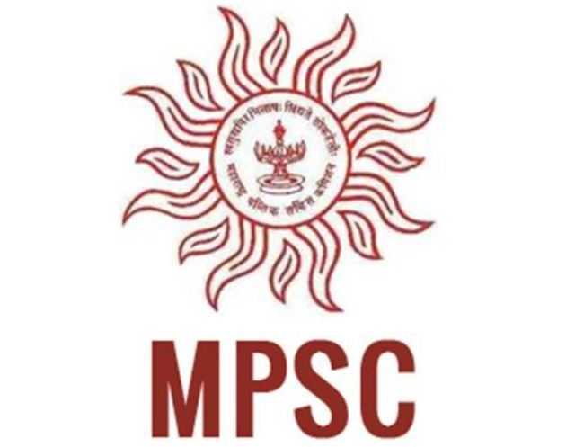 RPSC exam, admit card dates announced