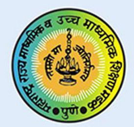 Maharashtra SSC supplementary results 2018 today