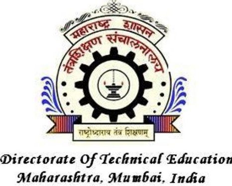 IMU CET 2018 hall tickets released
