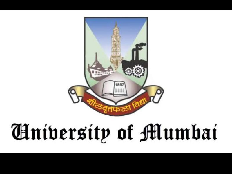 AIBE XVI examination postponed 2021: Check revised schedule