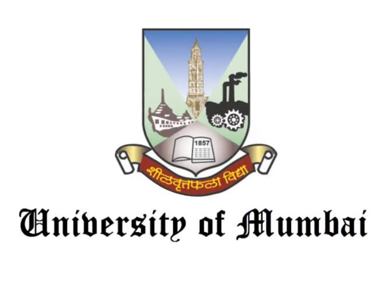 Madras University UG/PG results declared 2020