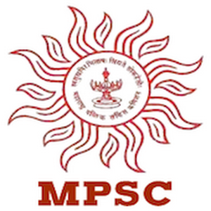 UPSC releases Admit Card for Engineering Services Exam (Prelims) 2019