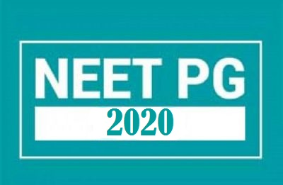 Educationists slam TN govt's plan to set up coaching classes for NEET aspirants