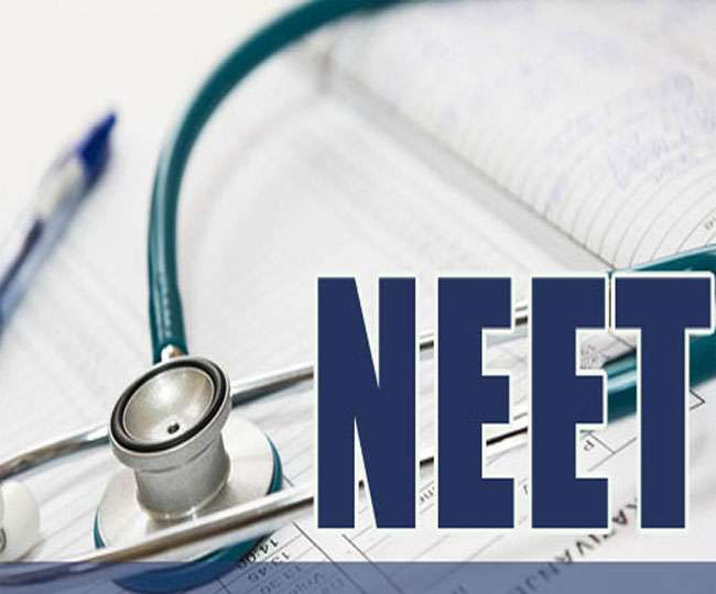 MBBS: Domicile, Xth, XIIth from state must