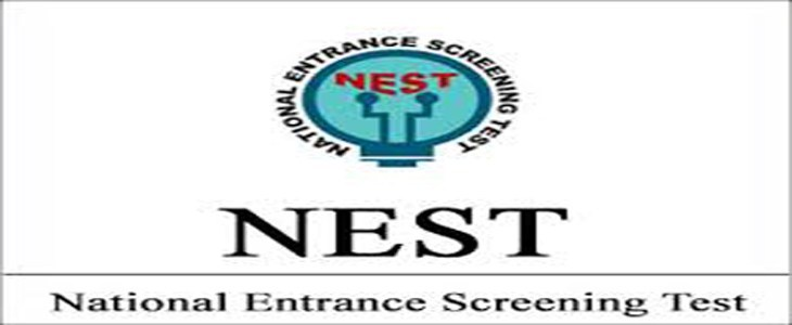 Pune 20,000 take NEET, some with collars snipped off