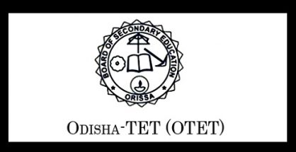 Application registration process begins today for OTET 2020