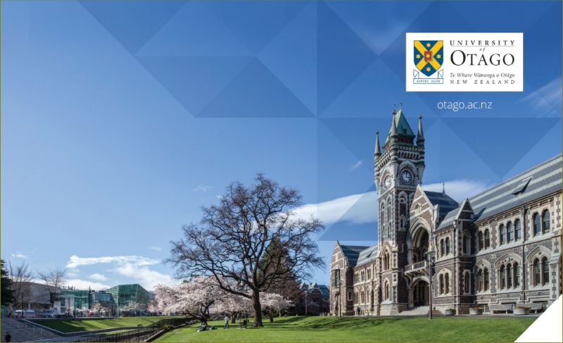 Trinity College, Dublin launches scholarships for engineering and programme