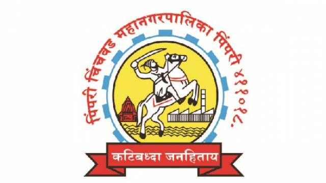 West Bengal Police Warder PMT/PET admit card 2020 released