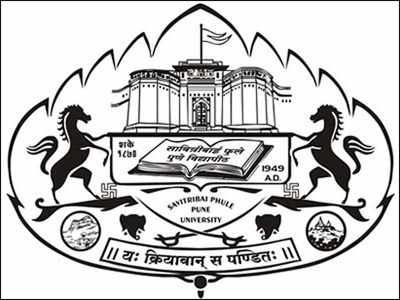 Admission process begins for PG programmes 2020- 21 at Patna University
