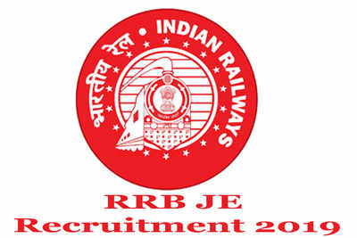 RRB ALP & Technician revised result 2018 declared