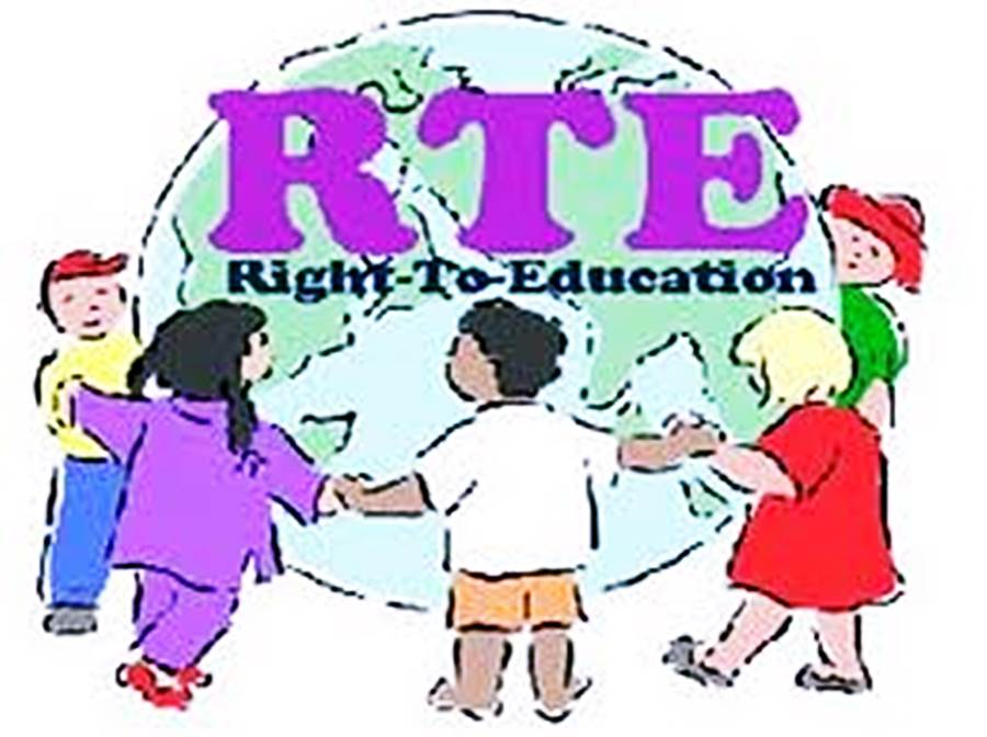 RTE round 1: Only 47% of allottees get seats
