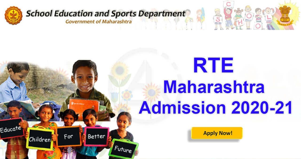 Navodaya Vidyalaya begins JNVST registration for class 6 admission