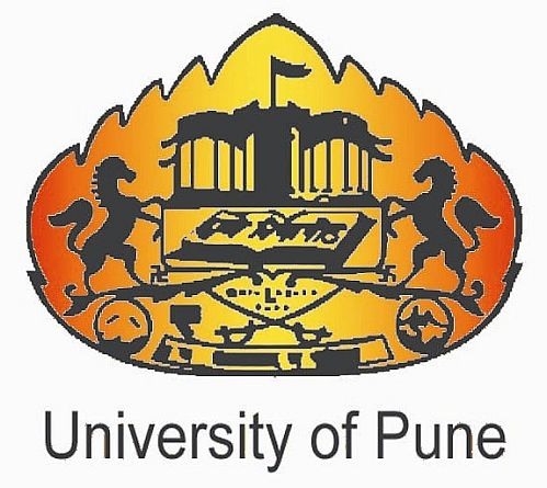 SPPU initiates philosophy research programme