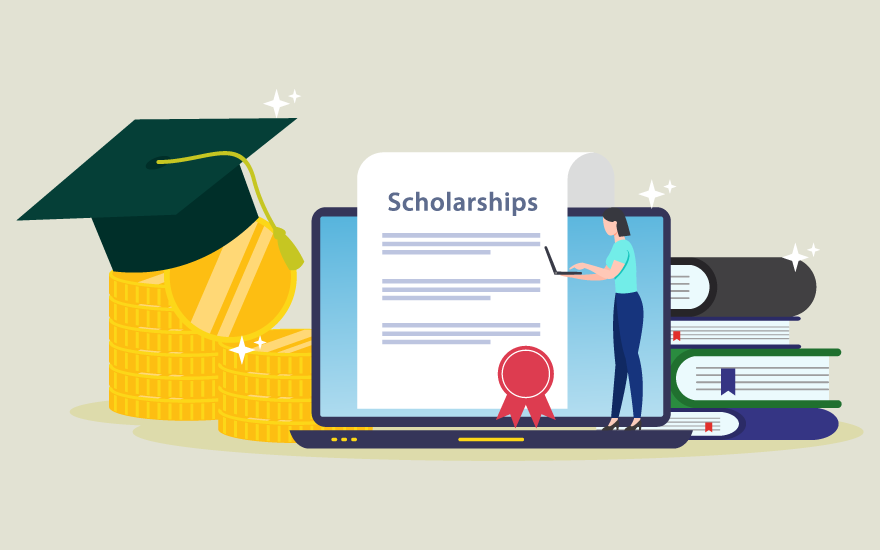 CBSE invites application for Central Sector Scheme of Scholarship 2020