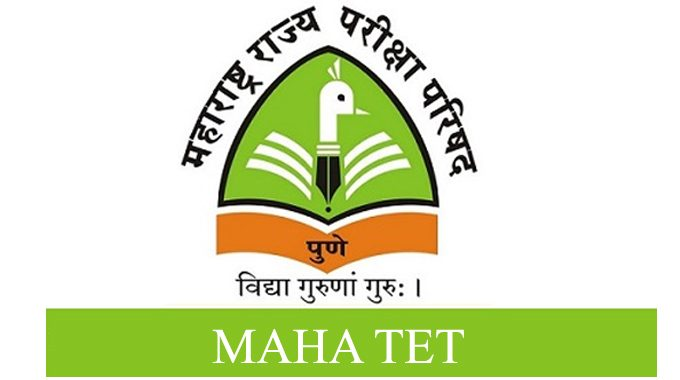Rajasthan board declared PTET results for BEd course 2020