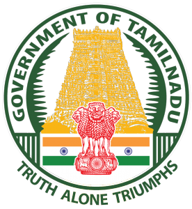 UGC recruitment 2018: Salary Rs 50,000 per month