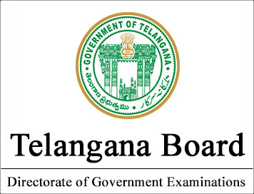 CBSE releases curriculum for Class 10th and 12th